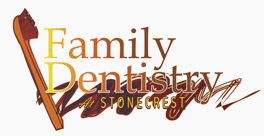 Dentist Lithonia GA | Family Dentistry at Stonecrest
